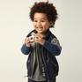 colete-toddler-menino-green-by-missako-G6102796-700-G6102772-515