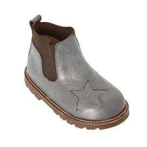 bota-infantil-menina-coura-G6112023-570