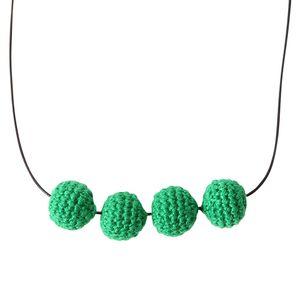 roupa-infantil-acessorios-colar-crochet-detalhe-verde-green-by-missako-G5951053