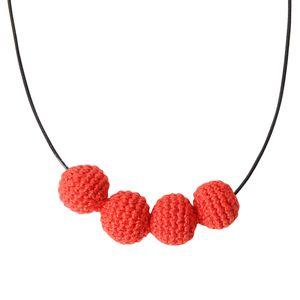 roupa-infantil-acessorios-colar-crochet-detalhe-vermelho-green-by-missako-G5951053