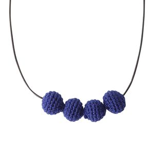 roupa-infantil-acessorios-colar-crochet-detalhe-azul-green-by-missako-G5951053