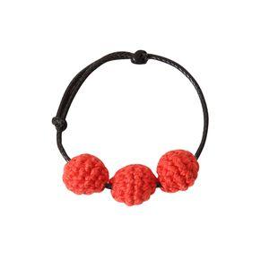 roupa-infantil-acessorios-pulseira-crochet-vermelho-green-by-missako-G595106