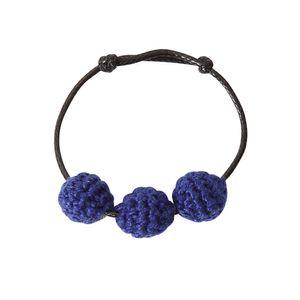 roupa-infantil-acessorios-pulseira-crochet-azul-green-by-missako-G595106