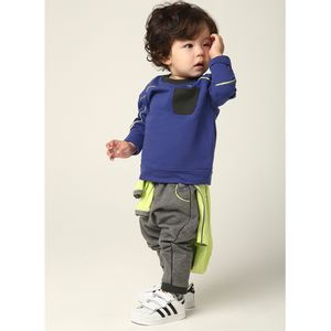 roupa-infantil-conjunto-menino-green-by-missako-G6103712-3