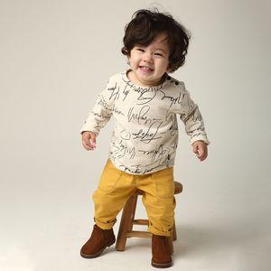 roupa-infantil-conjunto-camiseta-calca-amarelo-menino-green-by-missako-G6103762