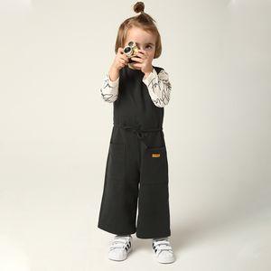 roupa-infantil-macacao-manuscrito-chumbo-toddler-menina-G6103316-560-1