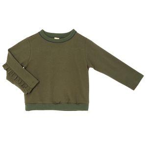 roupa-infantil-blusao-moletinho-verde-toddler-menina-green-by-missako-G61033266-600-1