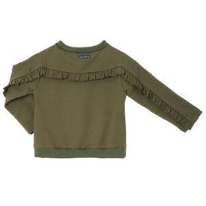 roupa-infantil-blusao-moletinho-verde-toddler-menina-green-by-missako-G61033266-600-2