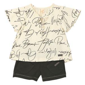 roupa-infantil-conjunto-camiseta-short-cru-toddler-menina-green-by-missako-G6103346-020-1
