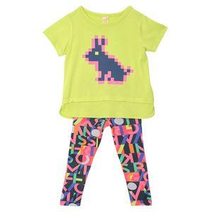 roupa-infantilconjunto-camiseta-legging-tecno-amarelo-lima-G6103396-350-1