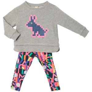 roupa-infantil-conjunto-blusa-legging-tecno-toddler-menina-green-by-missako-G6103406-515-1
