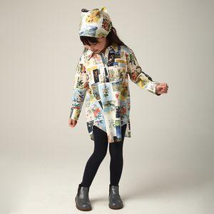 roupa-infantil-vestido-camisa-estampa-cru-postais-menina-green-by-missako-G6103434-020-2
