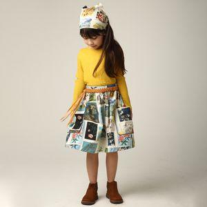 roupa-infantil-saia-midi-estampada-postais-cru-menina-green-by-missako-G6103444-020-3