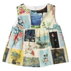 roupa-infantil-regata-estampada-postais-cru-menina-green-by-missako-G6103454-020-1