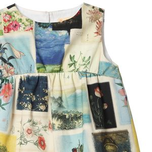 roupa-infantil-regata-estampada-postais-cru-menina-green-by-missako-G6103454-020-2
