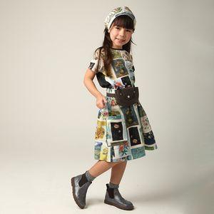 roupa-infantil-camiseta-saia-postais-cru-menina-green-by-missako-G6103464-6103444-020