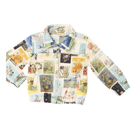 roupa-infantil-jaqueta-estampada-cru-postais-menina-green-by-missako-G6103485-1