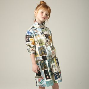 roupa-infantil-jaqueta-postais-cru-menina-green-by-missako-G6103485-2
