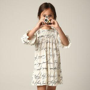 roupa-infantil-vestido-naquim-cru-menina-green-by-missako-G6103494-G6103504-020-1
