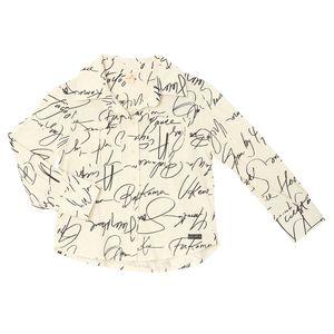 roupa-infantil-camisa-nanquim-cru-menina-green-by-missako-G6103514-020-1