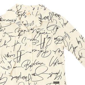 roupa-infantil-camisa-nanquim-cru-menina-green-by-missako-G6103514-020-2pg
