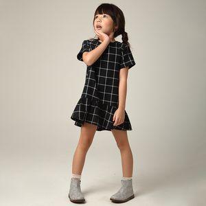 roupa-infantil-vestido-xadrez-preto-menina-green-by-missako-G6103544-500-5
