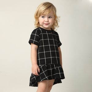 roupa-infantil-vestido-xadrez-preto-toddler-menina-green-by-missako-G6103382-500-5