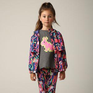 roupa-infantil-conjunto-blusa-calca-tecno-menina-green-by-missako-G6103406-515-4