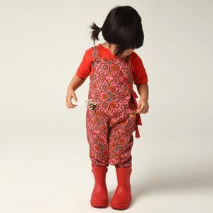 galocha-vermelho-infantil-green-by-missako-G6113003-100