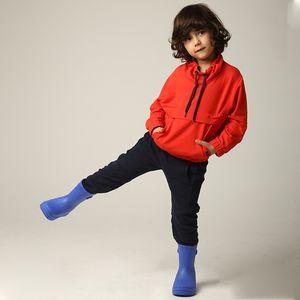 galocha-azul-infantil-unissex-green-by-missako-G6113003-700