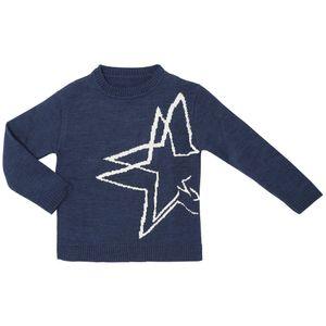 roupa-infantil-blusa-tricot-azul-marinho-menino-green-by-missako-G6173013-700-1