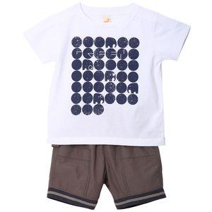 roupa-infantil-conjunto-menino-tamanho-toddler-nova-delhi-green-by-missako-G5902486