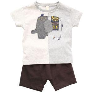 roupa-infantil-conjunto-menino-tamanho-toddler-elefante-green-by-missako-G5902496