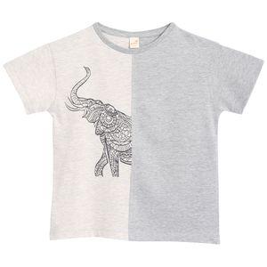 roupa-infantil-camiseta-menino-tamanho-infantil-elefante-green-by-missako-G5902864