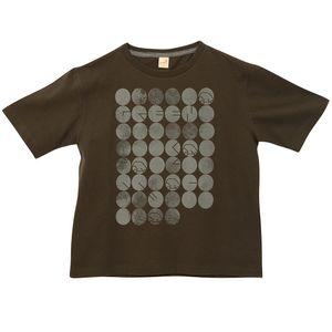 roupa-infantil-camiseta-menino-tamanho-toddler-nova-delhi-green-by-missako-G5902884-600