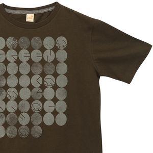 roupa-infantil-camiseta-menino-tamanho-infantil-nova-delhi-detalhe-green-by-missako-G5902884-600