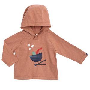 roupa-infantil-camiseta-menino-tamanho-toddler-pad-thai-manga-longa-green-by-missako-G5905492