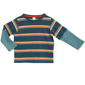 roupa-infantil-camiseta-bebe-menino-inu-manga-longa-green-by-missako-G5906442