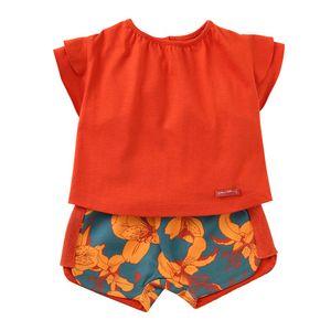 roupa-infantil-bebe-menina-conjunto-nara-manga-curta-green-by-missako-G5906051