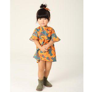 vestido-infantil-menina-green-by-missako-G6106262-600