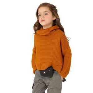 blusa-trico-mostarda-infantil-menina-green-by-missako