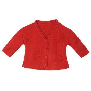 roupa-infantil-cardigan-vermelho-menina-green-by-missako-G6174003-100