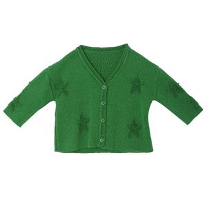 roupa-infantil-cardigan-verde-menina-green-by-missako-G6174003-600