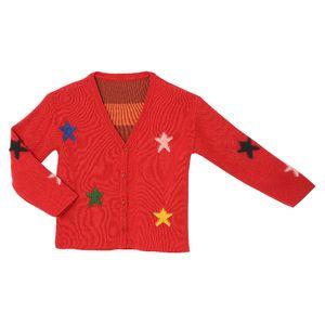 roupa-infantil-cardigan-vermelho-menina-green-by-missako-G6174013-100