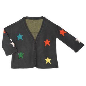 roupa-infantil-cardigan-chumbo-menina-green-by-missako-G6174013-560