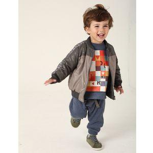 jaqueta-bomber-cinza--toddler-menino-green-by-missako