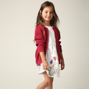 roupa-infantil-cardigan-trico-rosa-G6171003150