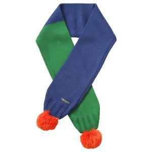 acessorio-infantil-cachecol-azul-menina-green-by-missako-G6174033-700