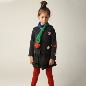 roupa-infantil-cardigan-trico-chumbo-menina-green-by-missako-G6174013560-1