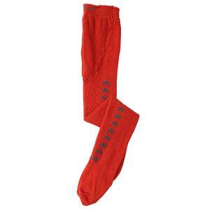 acessorio-infantil-meia-calca-vermelho-menina-green-by-missako-G6124011-100